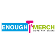 enoughmerch