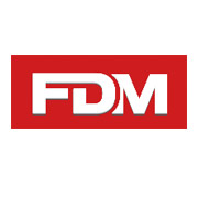 fdm_clothing