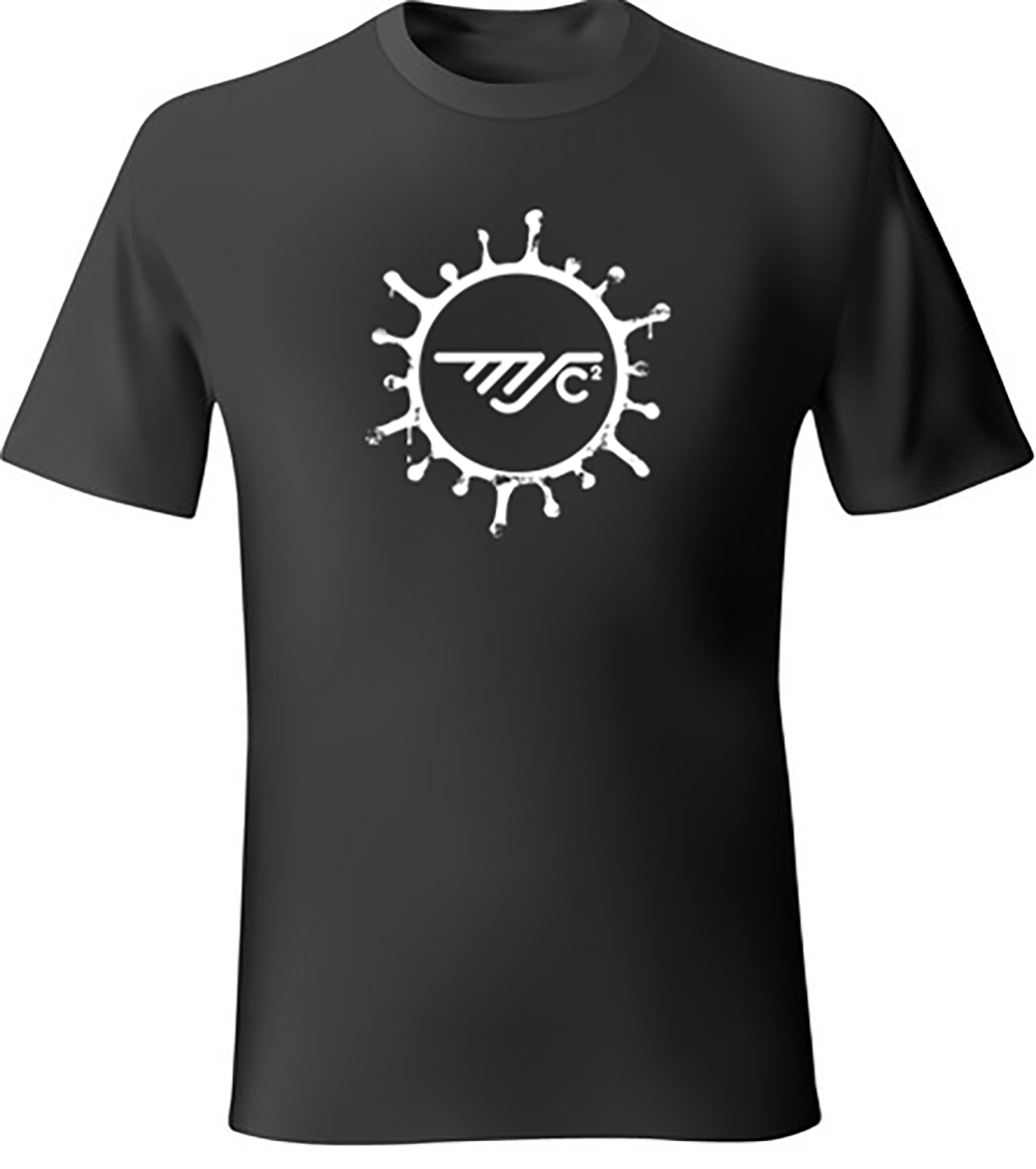 MSCC Covid19 Soli T-Shirt