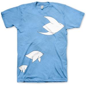 acid dye, t-shirt, acid, dye, fly, t shirt