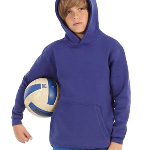 hoodie, kapuzenpulli, b&c, tshirt druck