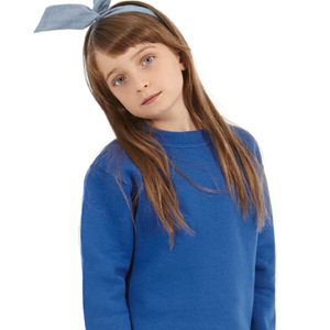 t-shirt druck, pulli bedrucken, sweater drucken lassen, kids, b&c