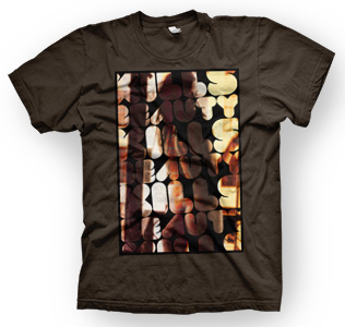enough shirts, Beauty Kills, T-Shirt, cooles Design