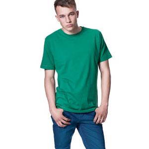 Continental T-Shirt N03